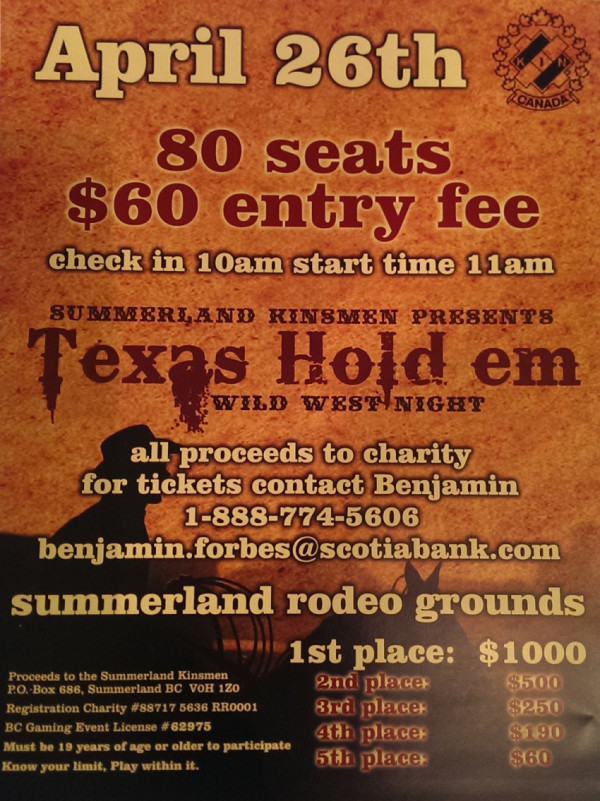 Kinsmen_Texas_Hold_em_Tournament_-_2014