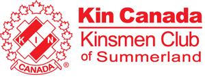 Summerland Kinsmen